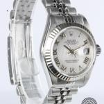 Rolex datejust 69174 image 3