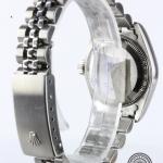 Rolex datejust 69174 image 4