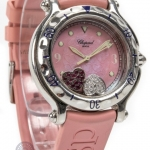 Chopard happy sport 278951 image 3