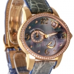 Girard perregaux cat's eye 80481 image 3