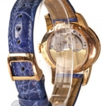 Girard perregaux cat's eye 80481 image 4