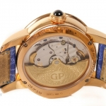 Girard perregaux cat's eye 80481 image 6