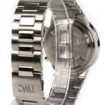 Iwc gst chronograph iw372701 image 4