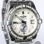 Breitling galactic 36 a37330 image 3
