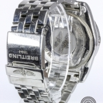 Breitling galactic 36 a37330 image 4