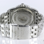Breitling galactic 36 a37330 image 5