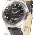 Chopard l.u.c sport 8200 no0436 chronometer image 2