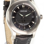 Chopard l.u.c sport 8200 no0436 chronometer image 3