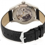 Chopard l.u.c sport 8200 no0436 chronometer image 5