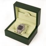Rolex datejust 116334 image 6