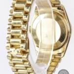 Rolex datejust 68278 image 4