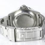 Rolex submariner 16610 image 5