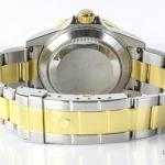 Rolex submariner 16613 image 5