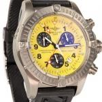 Breitling avenger m1 chronometre e73360 image 3