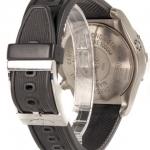 Breitling avenger m1 chronometre e73360 image 4
