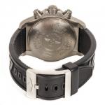Breitling avenger m1 chronometre e73360 image 5