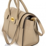 Mulberry bayswater small bag image 3