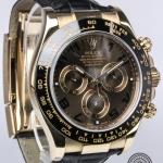 Rolex daytona cosmograph 116515ln image 3