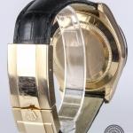 Rolex daytona cosmograph 116515ln image 4