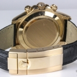 Rolex daytona cosmograph 116515ln image 5