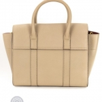Mulberry bayswater small bag image 2