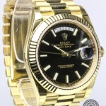 Rolex day date 228238 image 3