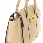 Mulberry bayswater small bag image 4