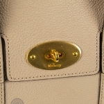 Mulberry bayswater small bag image 6