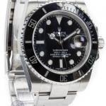 Rolex submariner 116610 image 3