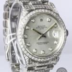 Rolex date 15010 image 3