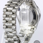 Rolex date 15010 image 4
