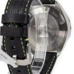 Tag heuer formula 1 aston martin chronograph image 4