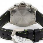Tag heuer formula 1 aston martin chronograph image 5