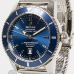 Breitling superocean heritage 46 a17320 image 2