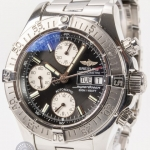 Breitling superocean a13340 image 2