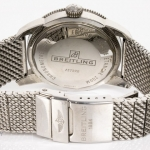 Breitling superocean heritage 46 a17320 image 5