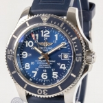 Breitling superocean a17365 image 2