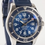 Breitling superocean a17365 image 3