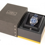 Breitling superocean a17365 image 6