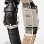 Cartier tank basculante 2386 image 4