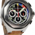 Girard perregaux 80175 bmw oracle image 3