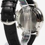 Iwc portofino iw391002 chronograph image 4