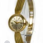 Vintage tudor 1750 image 2