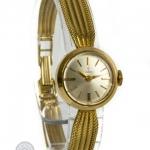 Vintage tudor 1750 image 3