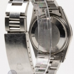 Rolex date 179174 image 4