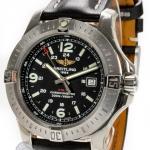 Breitling colt chronometre a74388 image 2