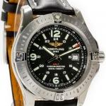Breitling colt chronometre a74388 image 3