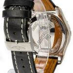 Breitling colt chronometre a74388 image 4