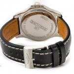 Breitling colt chronometre a74388 image 5