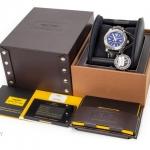 Breitling colt chronometre a74388 image 6